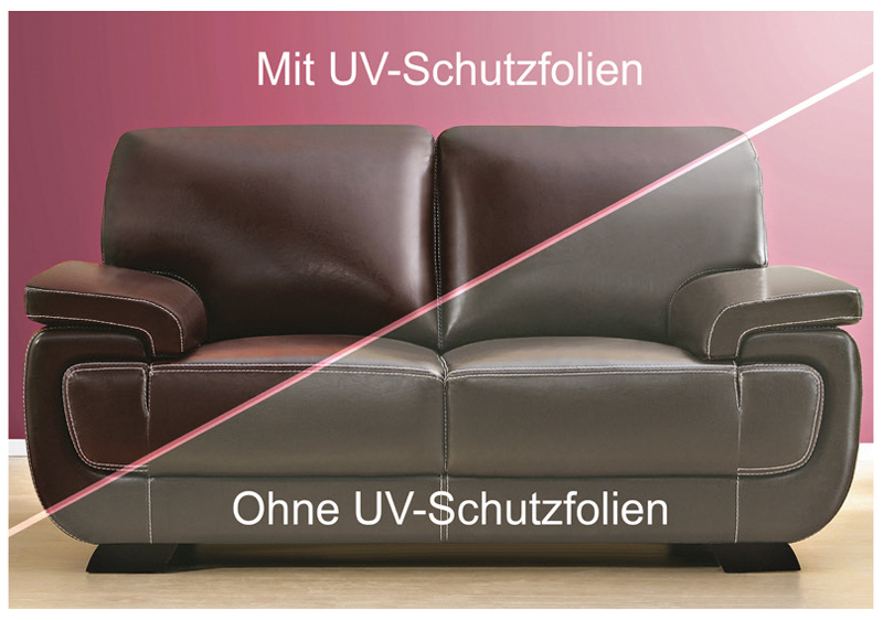 UV-Schutzfolie-Soldera